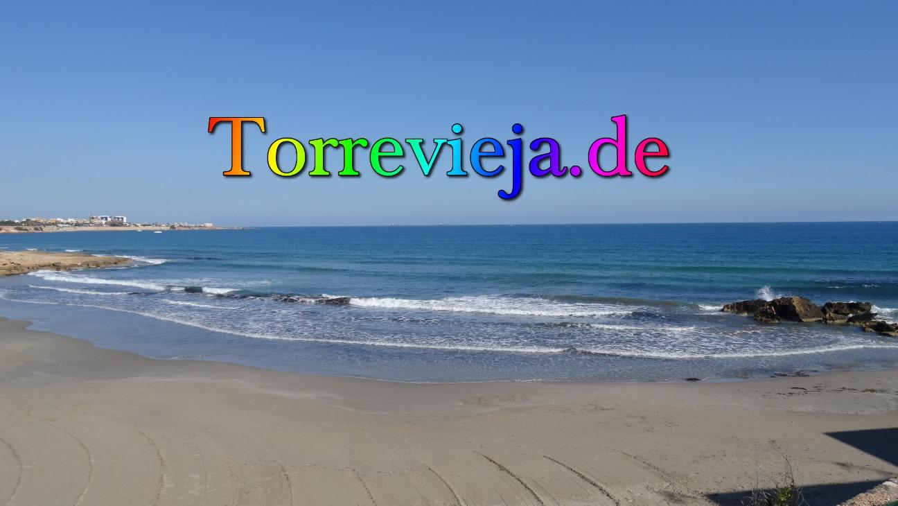 City Torrevieja